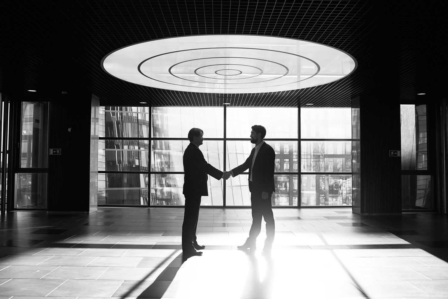 Cybersecurity M&A Report, Vol. 4, No. 1: Five Deals Worth $1 Billion+ Each Recorded In Early 2020